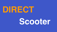 Direct Scooter